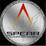 elitedangerous-spear.com